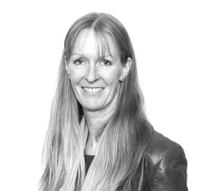 Jane Oglesby
